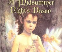 William-Shakespeares-Midsummer-Nights-Dream