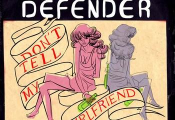 West Defender