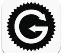 Granimator_2
