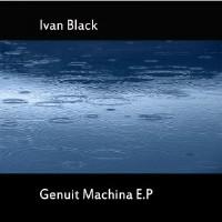 ivan-black-200-x-200