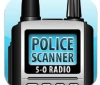 radio_police_scanner