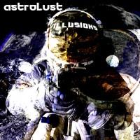 astrolust (200 x 200)