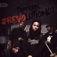 detroit revolutions (200 x 200)