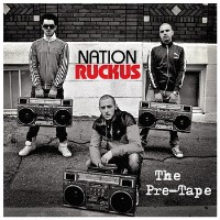 nation ruckus (200 x 200)