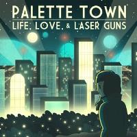 palette town (200 x 200)