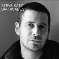 steve_katz__barricades_200x200
