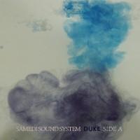 samedi_sound_system_duke_side_a_200x200