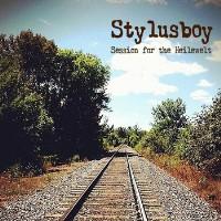 stylusboy_session_for_the_heilewelt_ 200x200