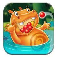 hungry_hippos_2
