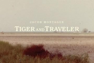 jacob_montague_time_and_traveler (400 x 400)