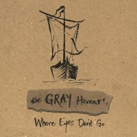the_gray_haven_where_eyes_don't_go