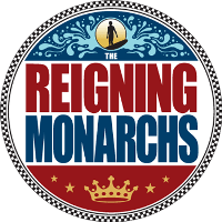 the_reigning_monarchs_200x200