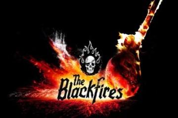 blkfires (400 x 400)