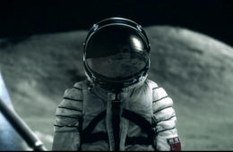 the_cosmonaut_video