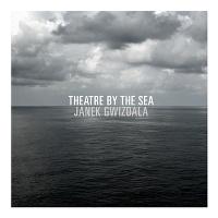 theatre_by_the_sea_200x200