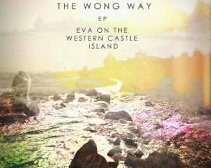 The-Wong-Way-EP-kansitaide-300x300