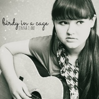 birdy_in_a_cage_jenna_clare_200x200