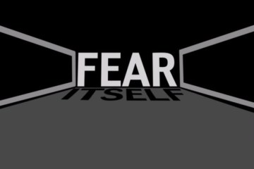 fearitself_video
