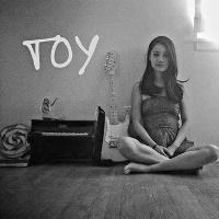 kawehi_toy_200x200