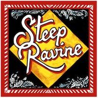 steep_ravine_200x200