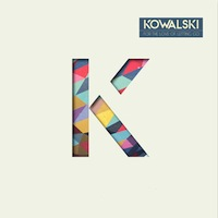 for_the_love_of_letting_go_kowalski_200x200