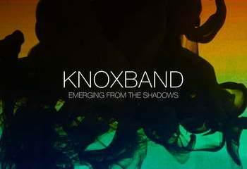 knoxb
