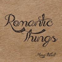romantic_things_200x200