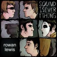 soundiseverything_rowan_lewis_200x200