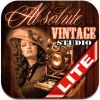 vintage_studio_lite_icon