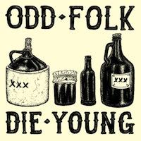odd_folk_dieyoung_200x200