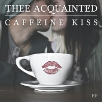 caffeine_kiss_thee_acquianted_200x200