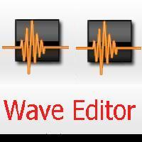 wave_editor