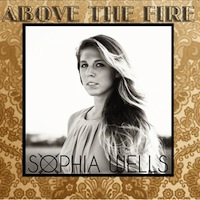 above the fire_sophiawells_200x200