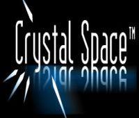 crystal_space