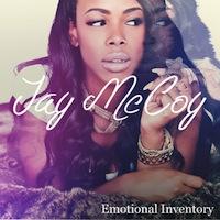 jaymccoy_emotionalinventory_200x200