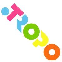 tropo_four_200x200