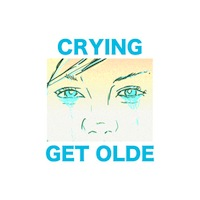 crying_getolde_200x200