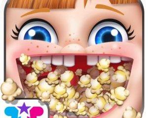 pop_the_corn