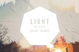 dexter_britain_light_of_life