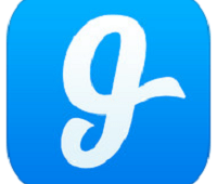 glide_video_texting