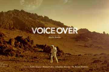 voice_over_video