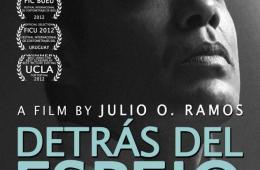 detras_del_espejo_video