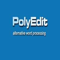polyedit-200x200
