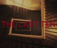thelastten_200x200