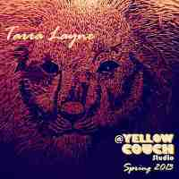 tarralayne_yellowcouchsessions_200x200