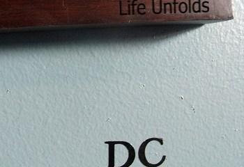 Derek_Clegg_Life_Unfolds