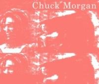 chuck_morgan_ep