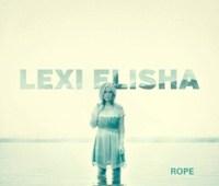 lexielisha_rope_ep_200x200