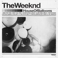 theweeknd_houseofballoons_200x200