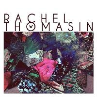rachelthomasin_microforms_200x200